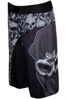 Socal Boardshorts Big Grimace
