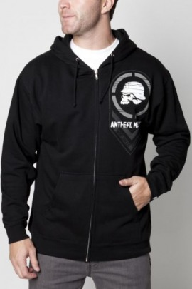 Metal Mulisha Hoodie Affiliate