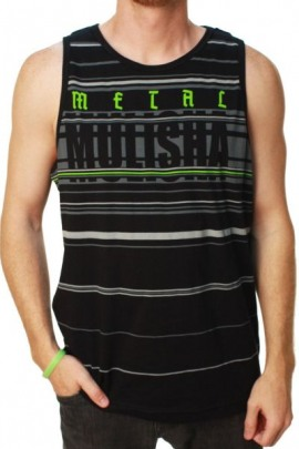 Metal Mulisha Tank Sintra