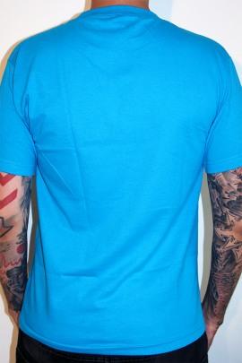 Famous Shirt Pazer Boh