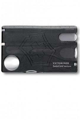 Victorinox Swiss Card Lite T3