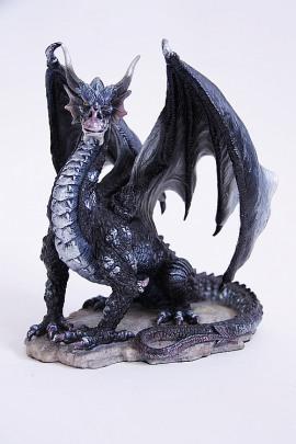 Drachenfigur Veronese