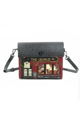 Vendula London The George Mini Grab Bag