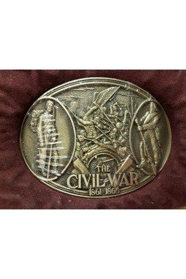 American Fighting Man offered by Award Design Medals