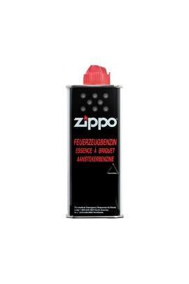 Zippo Zubehör Benzin