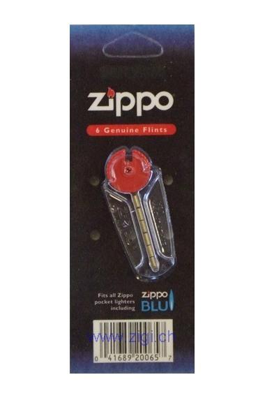 Zippo Zubehör Zündstein