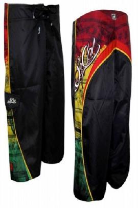 Socal Boardshorts 420