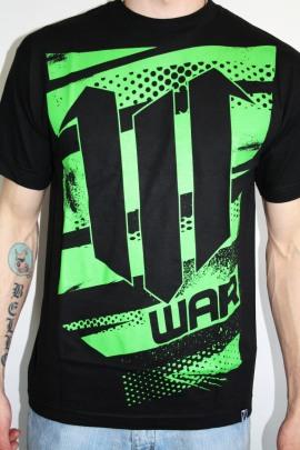 WAR MX Shirt WAR MX Shirtcom gr