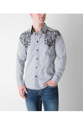 Roar Westernhemd