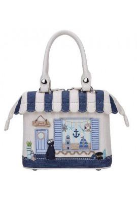 Vendula Seaside Souveniers Grab Bag