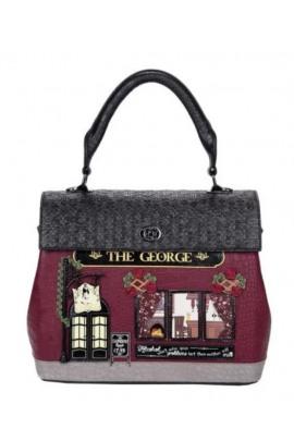Vendula London The George Grace Bag